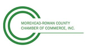 Morehead-Chamber-of-Commerce-logo