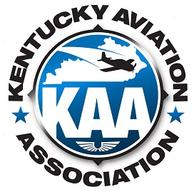 kaa_logo